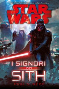 Star Wars. I Signori dei Sith