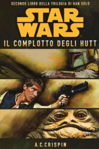 Star Wars. Il complotto degli Hutt