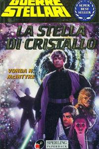 Star Wars. La stella di cristallo