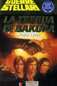Star Wars. La tregua di Bakura