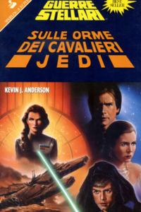 Star Wars. Accademia Jedi. Sulle orme dei Cavalieri Jedi