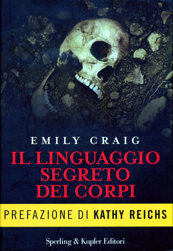 Il linguaggio segreto dei corpi