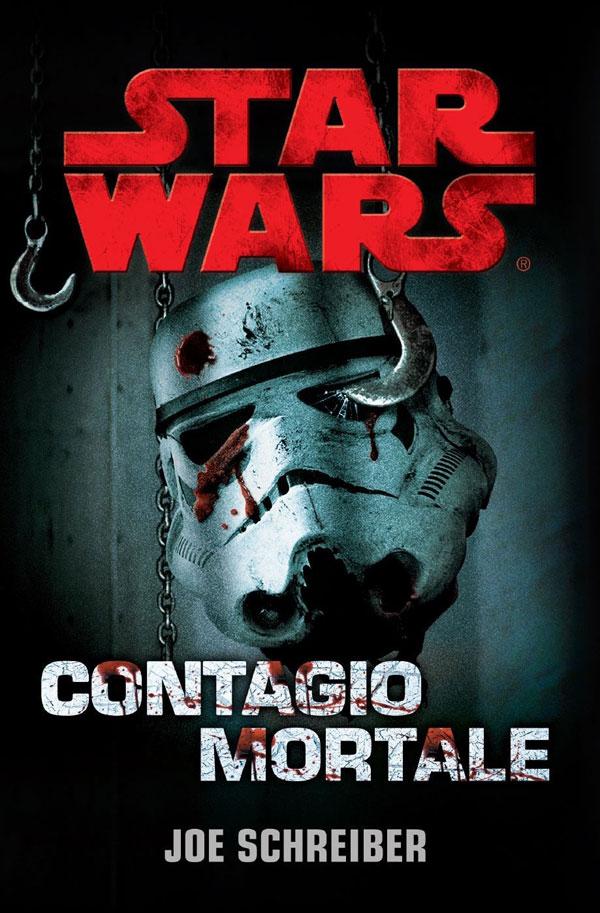 Star Wars. Contagio mortale