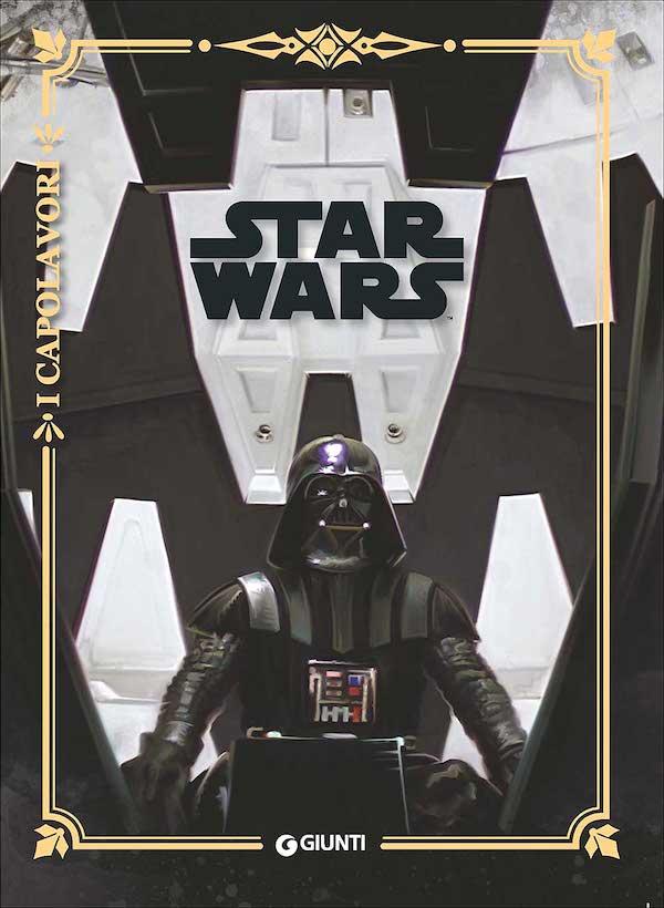 Star Wars. I capolavori